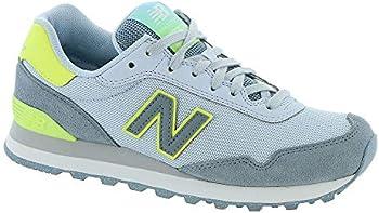 New Balance WL515 Women's Sneaker