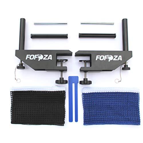 Fofoza -   Tt Netzgarnitur Set