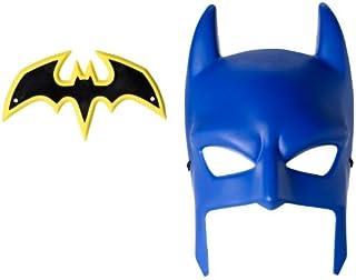 Batman Cowl and Batarang Role Playset