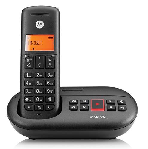 Motorola 107E211,...