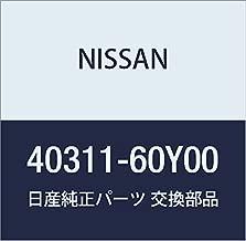 Nissan 40311-60Y00 Valve Stem