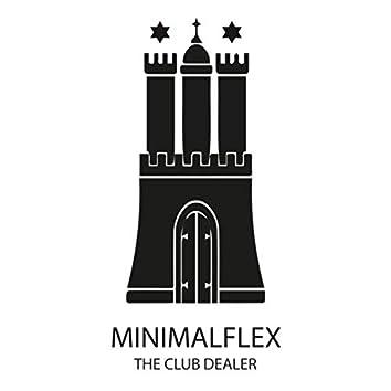 The Club Dealer