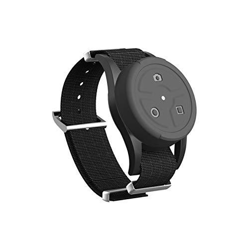 GitUp Bluetooth Wrist Remote for The GitUp G3/F1 Action Cameras