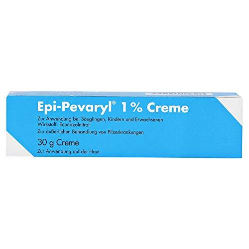 Epi-Pevaryl Creme, 30 g