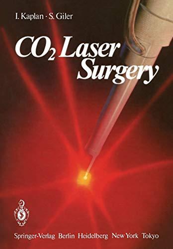 CO2 Laser Surgery