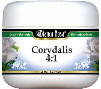 OFFicial store Corydalis 4:1 Cream OFFicial 2 oz Pack 519877 - ZIN: