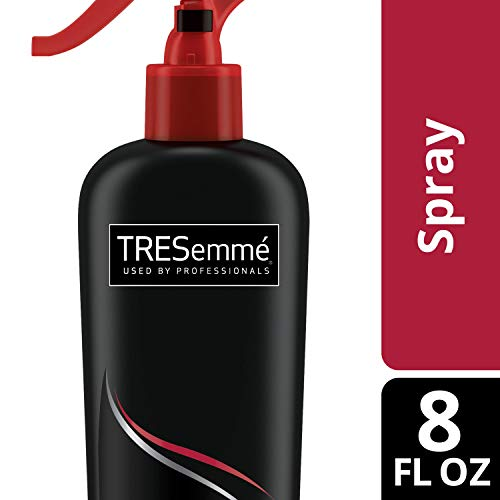 TRESemme Thermal Creations Heat Tamer Spray 236 ml