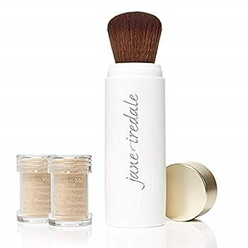 jane iredale Powder-Me SPF 30 Dry Sunscreen Nude 5 g.