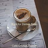 Baritone Sax Solo Soundtrack for Reading