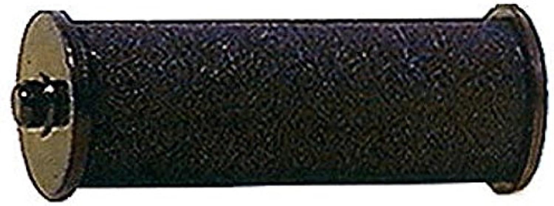 Farbrollen für Handauszeichner Handauszeichner Handauszeichner   Preisauszeichner Meto 1-Zeiler [10 Farbwalzen] B01MY6K26G | Verrückter Preis, Birmingham  fbed4b