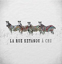 A Cru (LP)