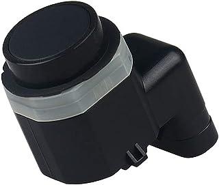 ZEALfix Sensore di parcheggio PDC 66200306567 per 5 Serie Z4 E60 E61 E39 E85 E86 E63 E64