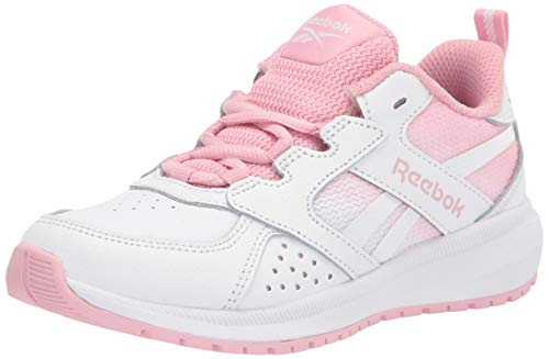 Reebok Little Kids' Road Supreme 2.0 Running Shoe