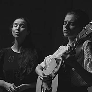 Thousand (acoustic)