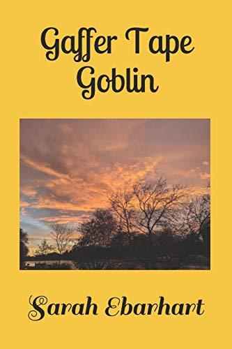 Gaffer Tape Goblin