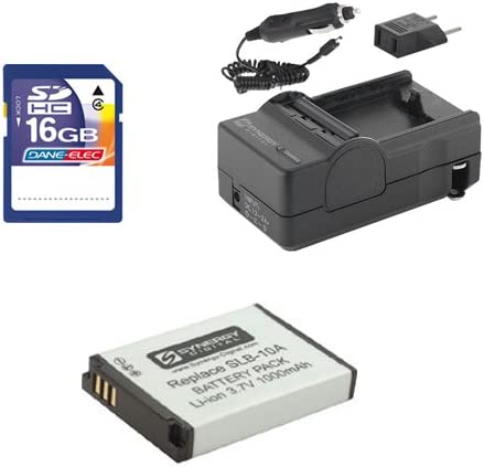 Samsung WB1100F Digital Over item handling ☆ Camera includes: Kit Free Shipping Cheap Bargain Gift SDSLB10A Accessory