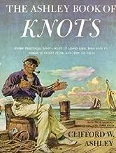 Clifford W. Ashley: Ashley Book of Knots (Hardcover); 1993 Edition