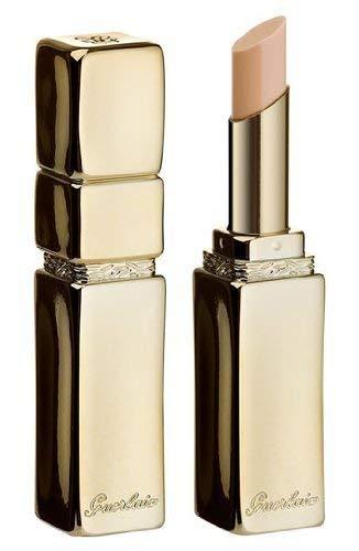 GUERLAIN Liplift Lip Primer -Kiss Kiss Lip Lift Smoothing Lipstick Primer