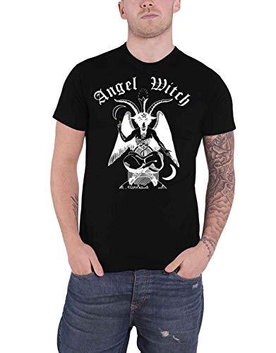 acheter thierry-mugler-a-men-angel-men en ligne
