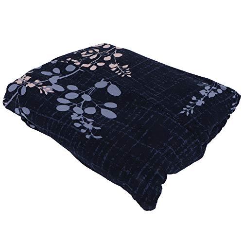SONK Protector elástico para sofá, Funda para sofá, Funda elástica para sofá con Tiras de fijación, Piezas para Sala de Estar(Double)