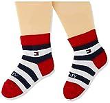 Zoom IMG-2 tommy hilfiger baby socks giftbox