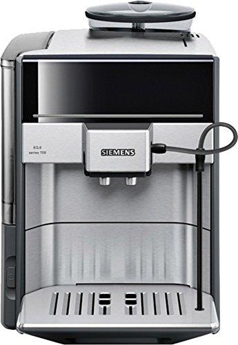 Siemens EQ.8 series 700 - Cafetera automática