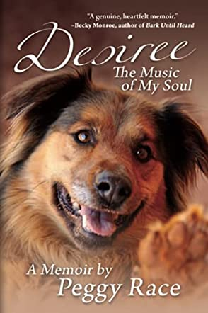Desiree, The Music of My Soul