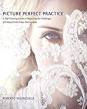 Picture Perfect Practice: A Self-Training Guide to Mastering the Challenges of Taking World-Class Photographs (Voices That...