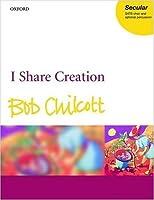 I Share Creation: Vocal Full Score