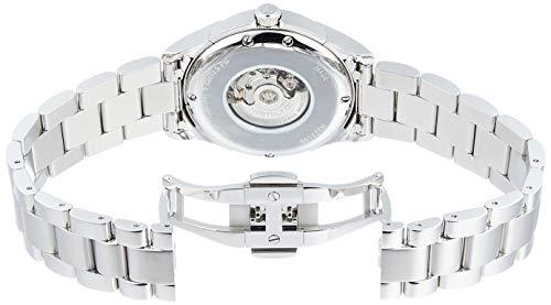 Hamilton Reloj de Pulsera H32315131