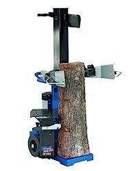Abbildung von Scheppach Holzspalter HL1200
