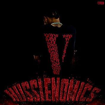Husslenomics