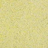 Silk Plaster - South Collection - Liquid Wallpaper - Textured Surface - Paint Alternative - Silk Wallpaper - South 947