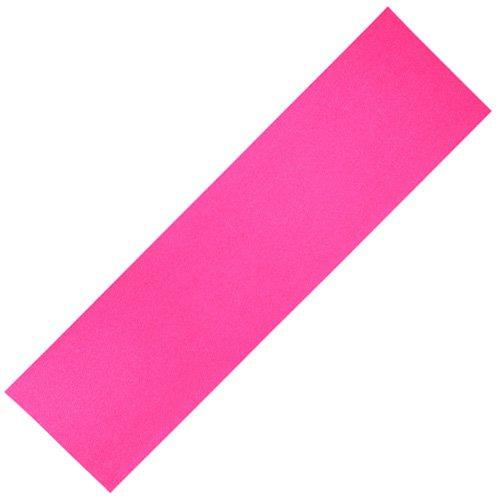 Antirutsch-Klebeband für Tretroller, Pink