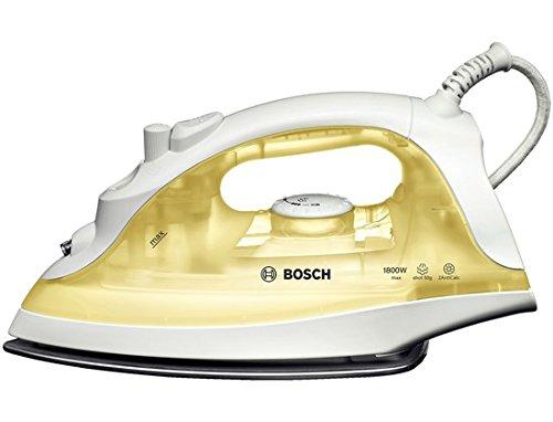 Bosch tda2325 fer à repasser