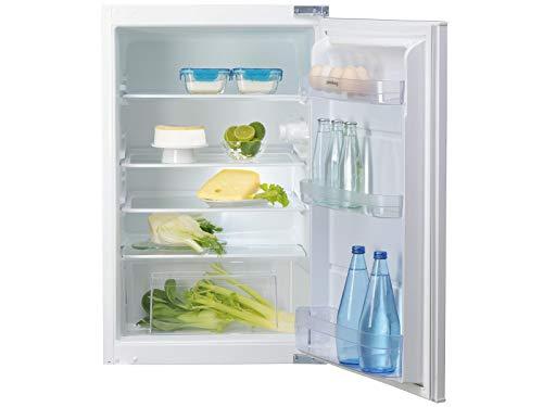 Privileg PRC 551 A+ Einbaukühlschrank Kältegerät 88 cm