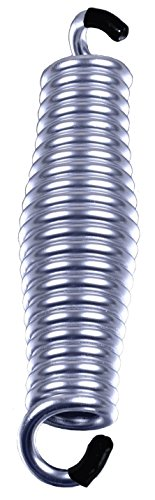 Cutequeen Trading 1pcs Hold up 500 Lb Spring Weight Capacity (Pack of 1)