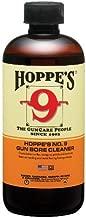 Best nitro solvent gun cleaner Reviews