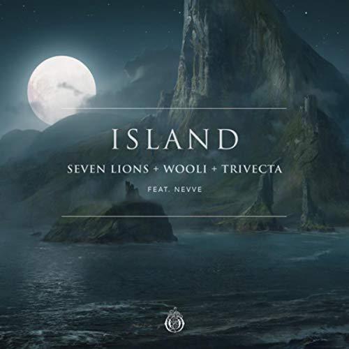 Island (feat. Nevve) [Explicit]