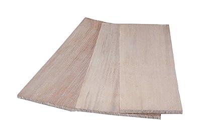 "Western Red Cedar 18"" R&R Primed Sanded Sidewall Shingles 1/2 square cartons"