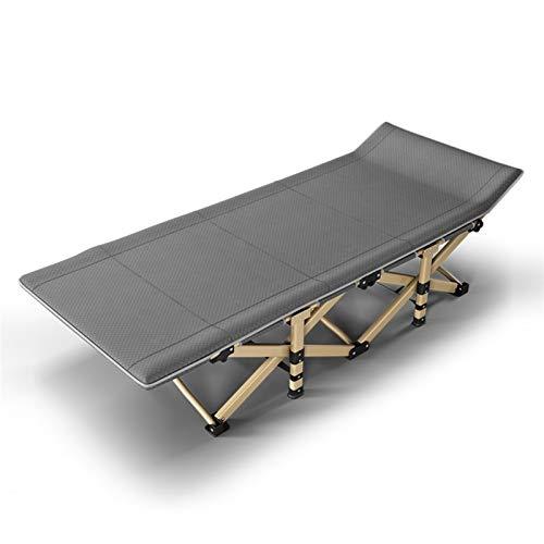KJGHJ - Poltrona reclinabile per patio, per divano, divano, divano e divano letto pieghevole da giardino, chaise longue (colore: numero 3)