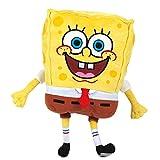 BBSPONGE Spongebob - Plüschtiere Bob 11 '/ 28cm Super weiche Qualität
