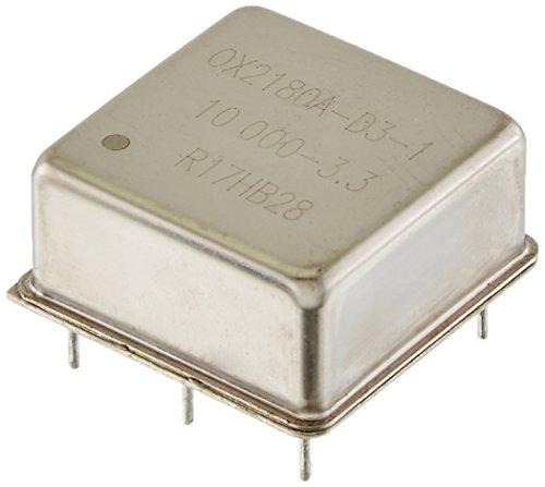RALTRON OX4181A-D3-1-25.000-STR3E-3.3 OCXO 25.000MHz