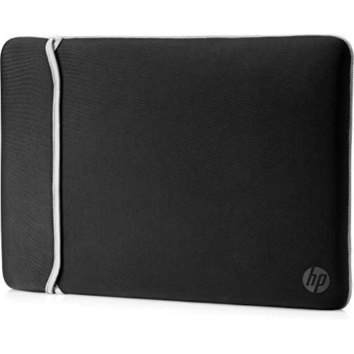 HP Custodia Sleeve Reversibile in Neoprene per Notebook fino a 14
