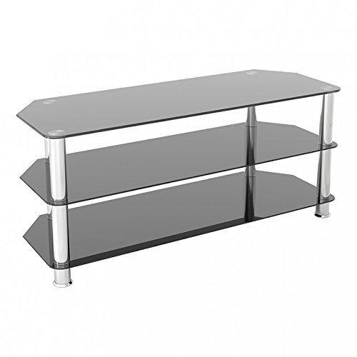 55 Inch Tv Stands Amazon Co Uk
