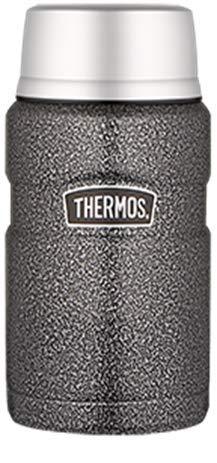 Thermos Hammertone 24-Ounce Food Jar 26