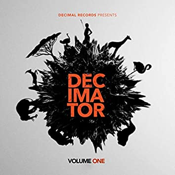Decimator Volume 1