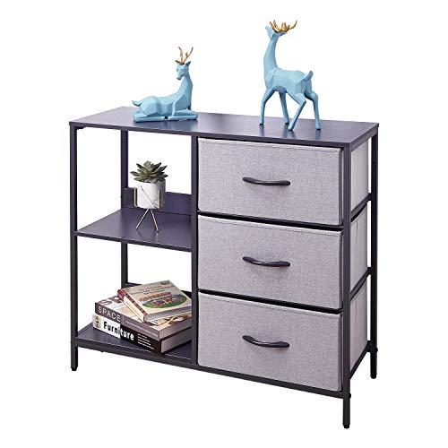 Bathroom Cabinet,Floor Cabinet,Bathroom Storage Cabinets Freestanding,White Cabinet Shelves,Wood Storage Cabinets with Drawers and Shelves