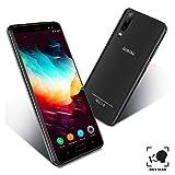 Telefonos Moviles Libres 4G, Smartphone...
