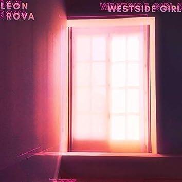 Westside Girl